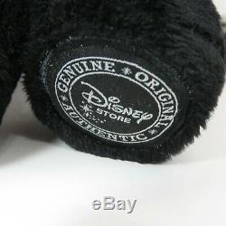 Disney Store Hyena Banzai The Lion King Plush Stuffed Animal Toy Rare with Tag