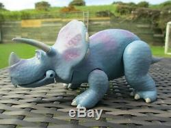 Collection Disney Toy Story 3 Trixie Le Dinosaure Grand 10 Figurines En Pvc
