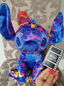 Crashes À Mailles Disney 2 Et 6 De 12. Roi Lion Et Aladin