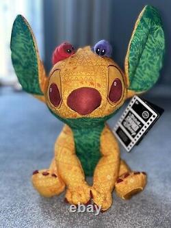 Crashes De Maille Disney The Lion King Edition Limitée Soft Toy/plush 3/12