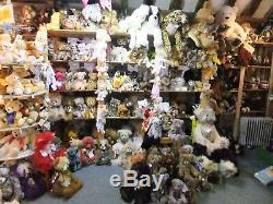 Disney Lion King Simba De Steiff Ean 355363
