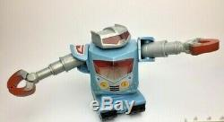 Disney Spar Toy Story 3 Sparks Robot 8 - Thinkway Illuminez La Figure Pleine Grandeur 4