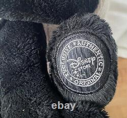 Disney Store Plush Banzai Hyena Le Roi Lion 15 Étampé Rare