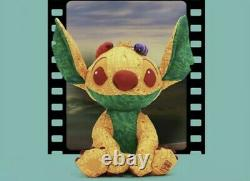 Disney Store The Lion King Stitch Crashes Disney Soft Toy, 3 Des 12 Confirmés