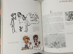 Exclusif-rare, Edition Limitée Signée L'art Du Roi Lion