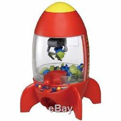 Grue Spatiale Disney Toy Story Grue À Griffe Little Green Men Alien Japan Import
