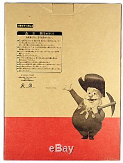 Jouet Story Stinky Pete Prospecteur Doll Woody's Roundup Japon Tdl Limited Nib