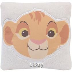 Le Roi Lion Circle Of Life 10 Pc Nursery Literie De Bébé Par Disney Bébé