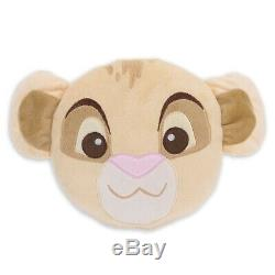 Le Roi Lion Jungle Sauvage A Propos De Vous Literie Lit Bébé 12 Pc. Défini Par Disney Baby