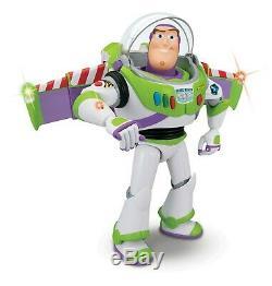 Reproduction De Films De Luxe De La Collection Signature Pixar Toy Story De Disney Pixar