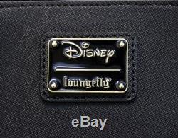 Sac Disney Le Roi Lion Par Loungefly, Disneyland Paris Original