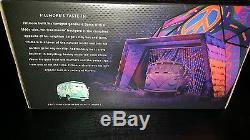 Tente Fillmore's Precision Series De Disney Pixar Cars Precision Series Économisez 6% Gmc