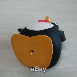Wheezy Squeak Toy Toy Story Disney Film Rare De La Collection 11cm Navire Gratuit Rapide